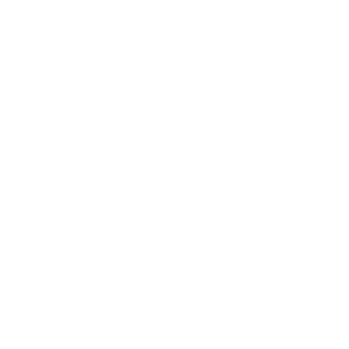logos_elterninitiative